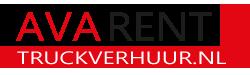 AvaRent Truckverhuur