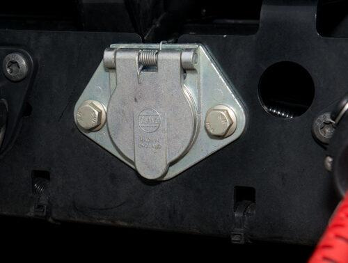 daf-ftc440-6