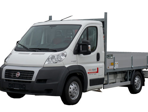 fiat-kiepwagen-1