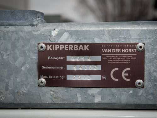 fiat-kiepwagen-3