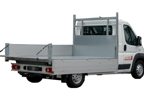 fiat-kiepwagen-4