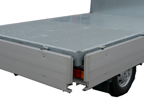 fiat-kiepwagen-5
