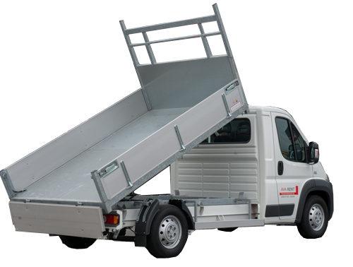 fiat-kiepwagen-6
